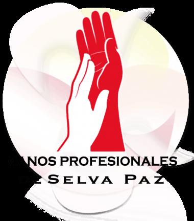 Manos Profesionales. Centro de Capacitación en Cosmetología, Estética Corporal y Maquillaje de Selva Paz